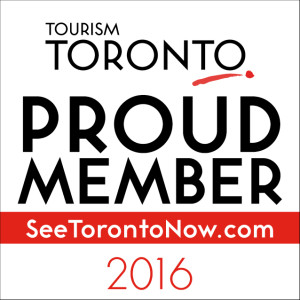 ProudMember2016