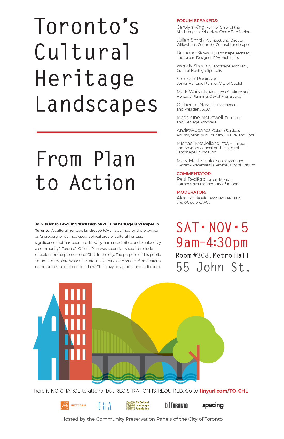 5a2578bc67f Toronto Society of ArchitectsToronto s Cultural Heritage Landscapes ...