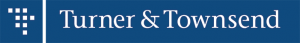 turnertownsend_logo_png_701x100-proof