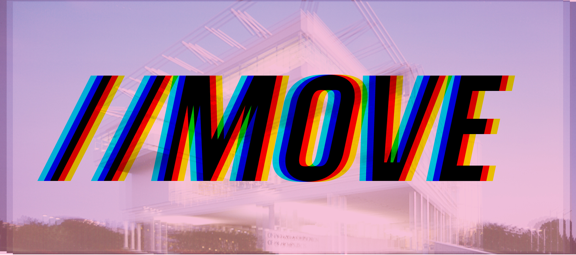 MOVE_banner
