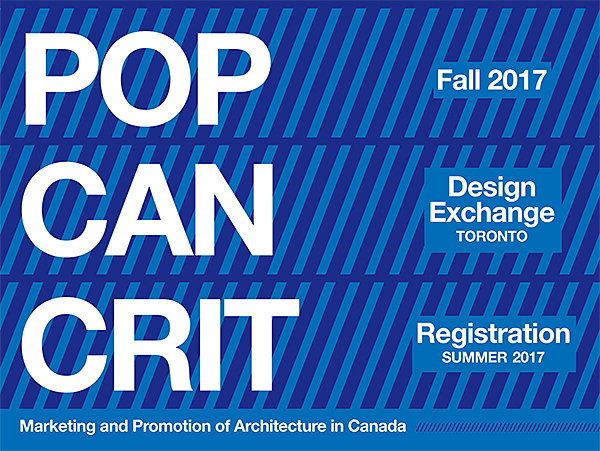 pop can crit 2017 postcard FRONT big