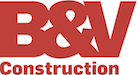 BV_Construction_red-PMS032C