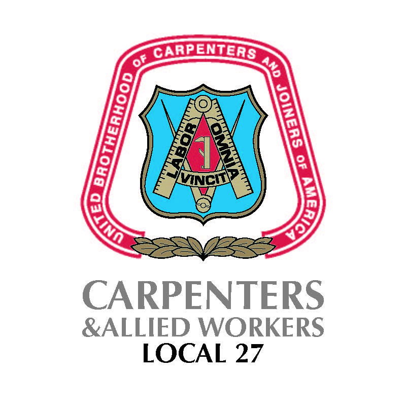Carpenters local 27 jpg_Page_1