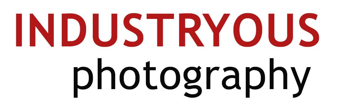 INDUSTRYOUS LOGO final