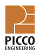 Picco Orange