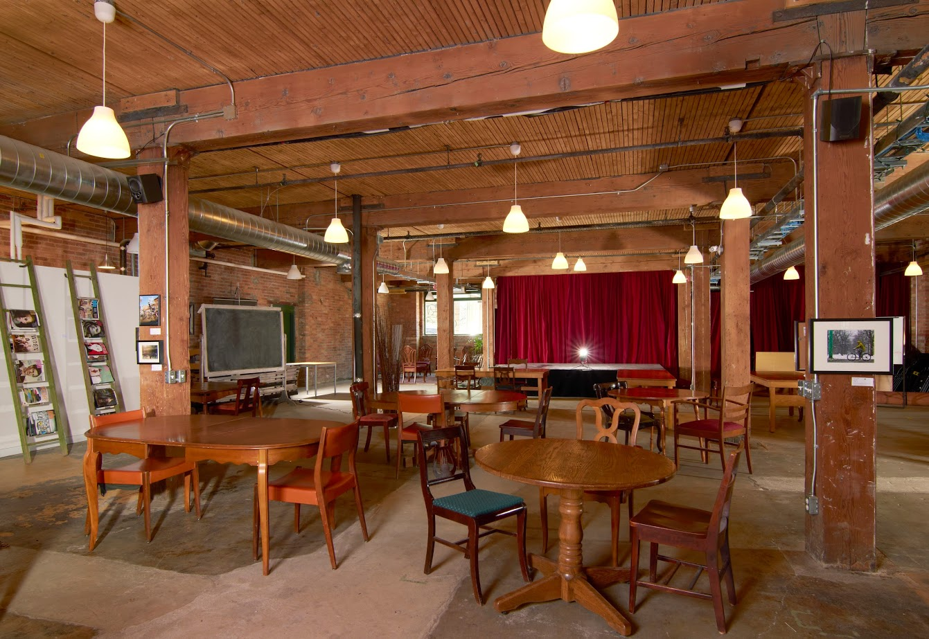 centre-for-social-innovation-annex---shared-workspace_6928787773_o